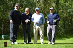 cena-golf2014-262