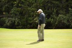 cena-golf2014-276