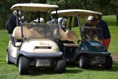 cena-golf2014-278