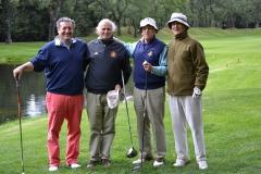 cena-golf2014-281