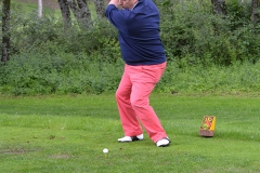 cena-golf2014-283