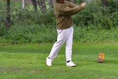 cena-golf2014-285