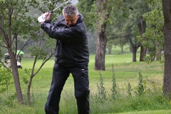 cena-golf2014-293