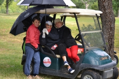 cena-golf2014-302