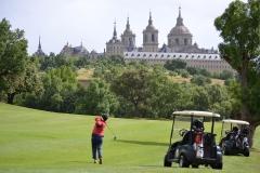 cena-golf2014-304