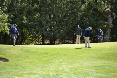 cena-golf2014-321