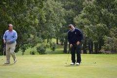 cena-golf2014-353