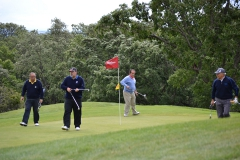 cena-golf2014-355