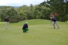 cena-golf2014-374