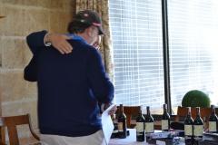 cena-golf2014-443