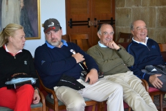 cena-golf2014-465