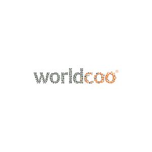 worldcoo fundacion caico