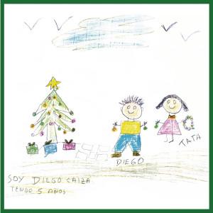 christma-2016-dibujos-1