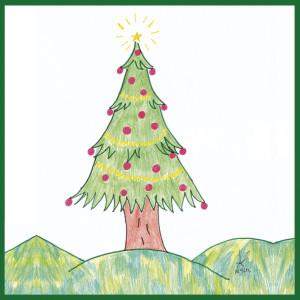 christma-2016-dibujos-3