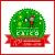 christma-2016-fundacion-caico-logo-10o-aniversario