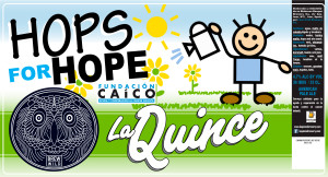 LA-QUINCE---HOPS-FOR-HOPE-2