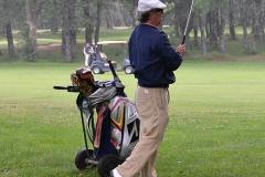 cena-golf2014-237