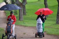 cena-golf2014-244