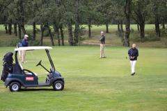 cena-golf2014-247