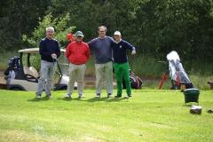 cena-golf2014-256