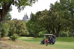 cena-golf2014-311