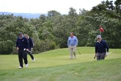 cena-golf2014-356
