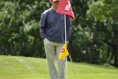 cena-golf2014-373