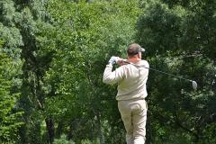 cena-golf2014-402