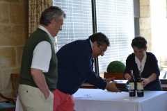 cena-golf2014-455